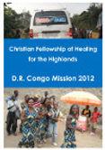 Congo cover.jpg