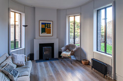 New drawing room, Wapping