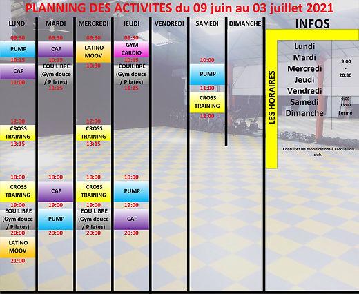 Planning-2021-06.jpg