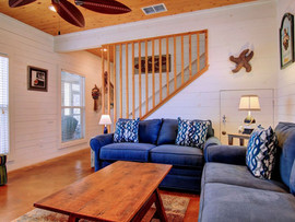 Cottage Living Room Near Stairwell view.jpg