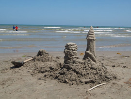 Beach Sand Castle.jpg
