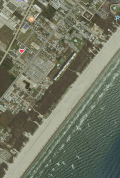 Satellite Map.jpg