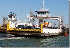 Ferrying.jpg