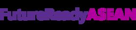 Logo-FRA-o641hyg2ptz5875wi83mrlldi0qvphc