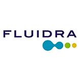 fluidra-squarelogo-1461754083620.png