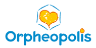 logo_orpheopolice.png