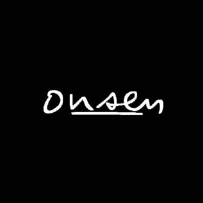 logo-onsen_blanc-vecto.png