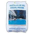 Pastilles de sel electrolyse 25kg.jpg