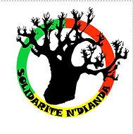 baobabcomplet.jpg