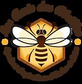 Logo-Amis-des-Abeilles.png