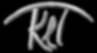 logo klt.png
