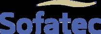 logo_sofatec.png