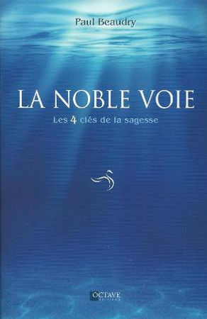 la_noble_voie.jpg
