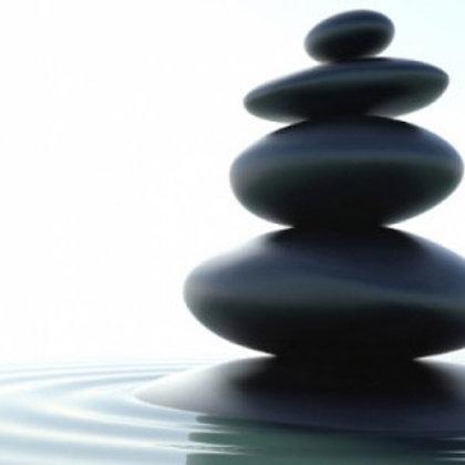 L'état fluide - Méditation guidée