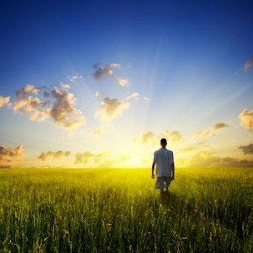 Conférence vidéo | Qu'est-ce qu'une spiritualité authentique ?