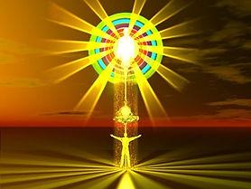 le moi, l'âme et le soi