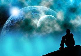 les effets de nos croyances