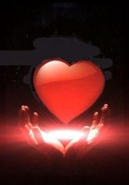intelligence du coeur