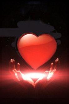 Conférence audio | L'intelligence du cœur