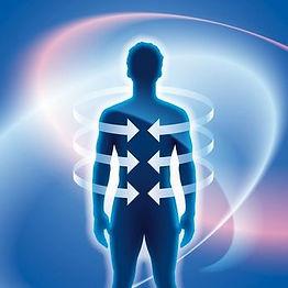 Les corps subtils école de méditationpau