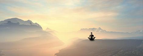 sitting-meditation-mountains.jpg