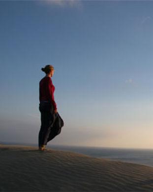 sagesse universelle école de méditation