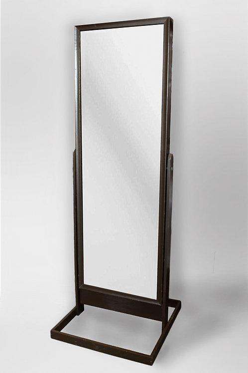 Mirror Wardrobe Vertical / Length