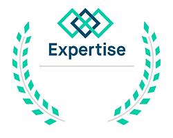 Expertise Award.png