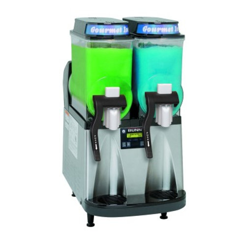Margarita Machine - Call for Pricing