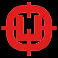 MBU Logo rot.png
