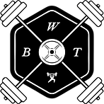 WBT png.png