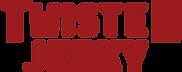 TwistedJerky_logo_RED.png