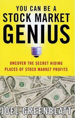 You can be a stock market genius.jpg