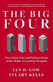 The Big Four.jpg
