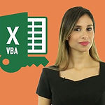 Unlock Excel VBA and Excel Macros.jpg