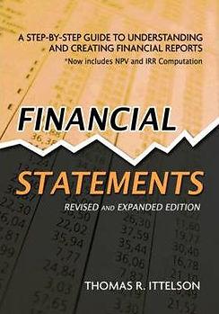 Financial statements.jpg