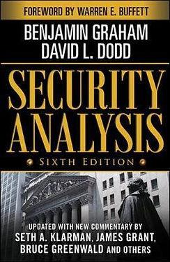 Security analysis.jpg