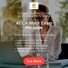 Mock Exam Package Ads.png
