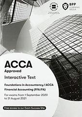 ACCA FA textbook.jpg