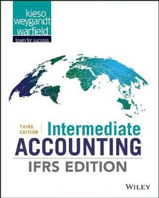 Intermediate accounting.jpg