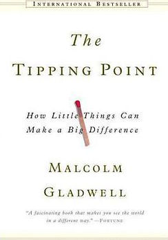 The Tipping Point.jpg