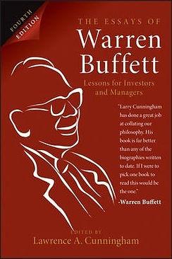 The essays of warren buffett.jpg
