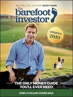 The barefoot investor.jpg
