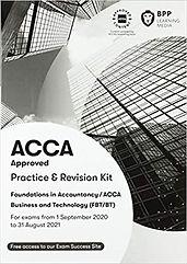 ACCA FBT practice.jpg
