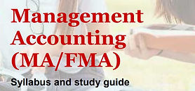 ACCA MA Syllabus & Study Guide Cover.jpg