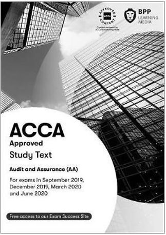 ACCA AA Study Text Cover.JPG