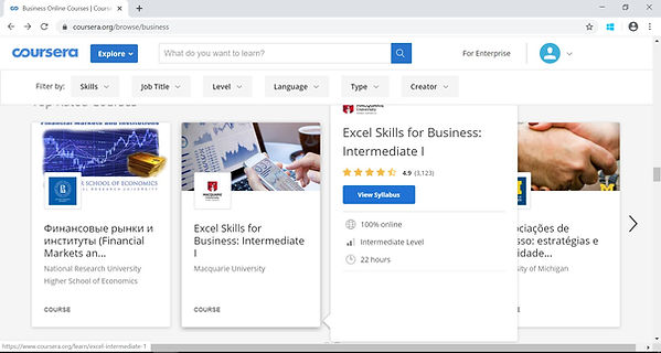 02_Coursera%20Business%20Page_edited.jpg