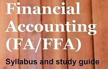 ACCA FA Syllabus & Study Guide Cover.jpg