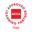 ACCA-Gold-01.jpg