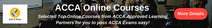 ACCA Course Banner Ads.png